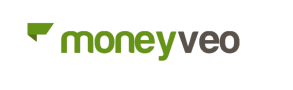 Moneyveo: как взять кредит, условия и шаги при оформлении