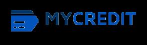 MyСredit: экспертная оценка, условия кредитования, преимущества, отзывы