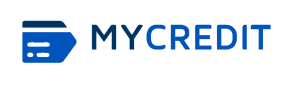Логотип МайКредит