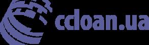 Логотип CCloan