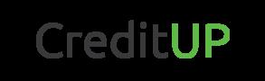 CreditUp: обзор, условия, преимущества и недостатки, экспертная оценка, отзывы