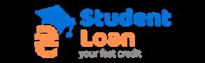 StudentLoan: экспертная оценка, условия, документы, отзывы