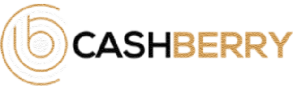 CashBerry: обзор, подробная инструкция, нюансы и экспертная оценка