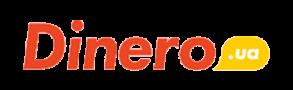 Dinero: обзор, преимущества, экспертная оценка, отзывы