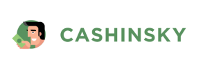 Cashinsky: экспертная оценка, обзор условий кредитования, инструкции, отзывы